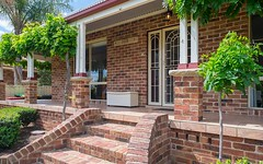 109 Queen Street, Muswellbrook NSW