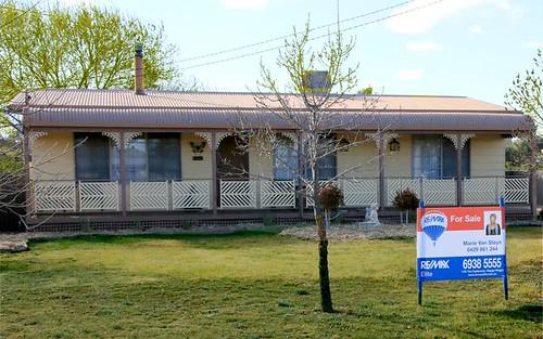 21 Galore Street, Lockhart NSW