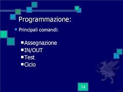 diapositiva2018_L6x_14