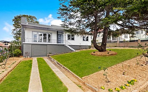 86 Bridge Rd, Ryde NSW 2112