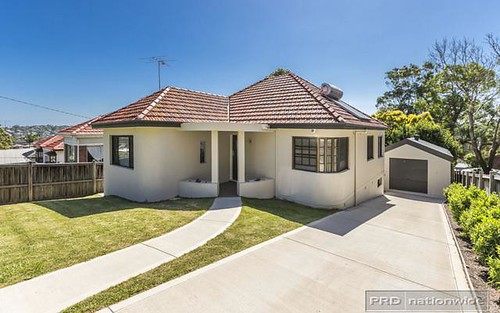 24 Clarence Road, Waratah NSW