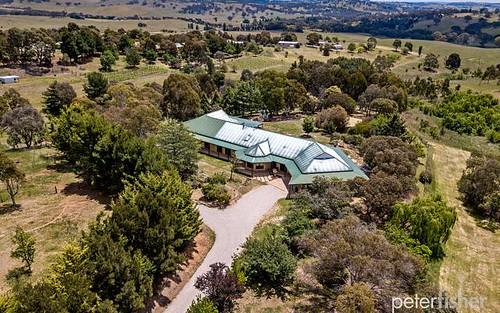 3 Coach-House Place, Orange NSW
