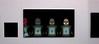 Changing Times (tamed) (brancusi7) Tags: changingtimes absurd art allinthemind brancusi7 bizarre baby collage culturalkitsch creepy culturalrelations childhood dadapop dreamdiary eyewitness eidetic exileineden ersatz evolution eye globalsoapoperareality ghoulacademy gaze hypnagogia haunted insomnia identity intheeyeof innerspace insecurityconsultants illart johnseven jung joker kitschculture loneclownofthepharmaceuticalplain mythology mirror neodada odd oneiric obsession popsurrealism popkitsch popart phantomsoftheid random strange schlock trashy temporalmerging taboo timetravel trashculture thechildrenoferehwon unknown vernacularculture visitation victorianvalues visionary weird culturalxrays