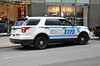 NYPD CRC 5039 (Emergency_Vehicles) Tags: newyorkpolicedepartment