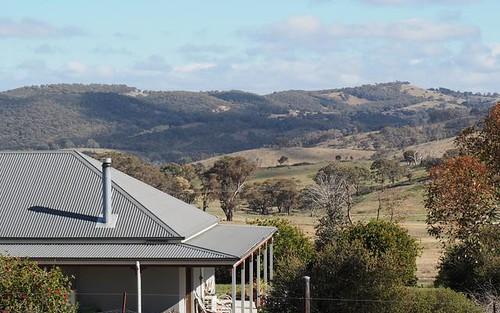 2185 Limekilns Road, Bathurst NSW