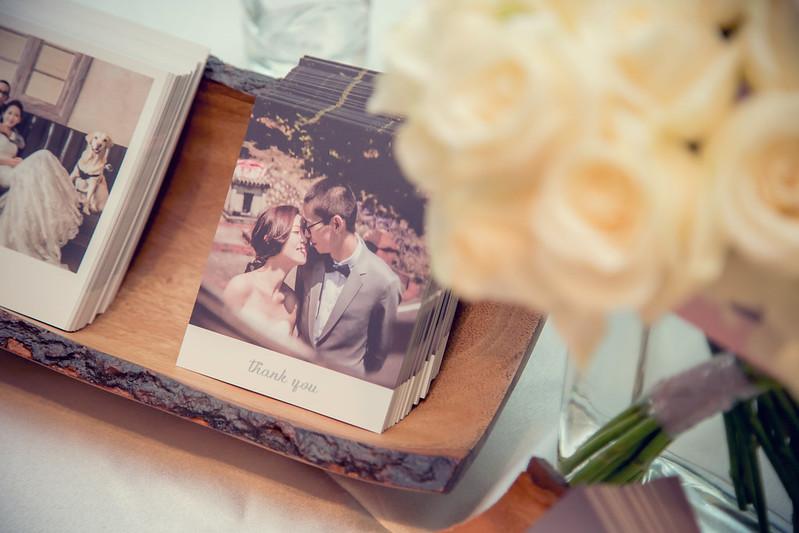 """""""台中林酒店,林酒店,婚攝,婚禮記錄,婚禮攝影,台中婚攝"""""""