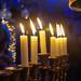 2017.12.17+Happy+Hanukkah+at+Cha-ivy+and+Cohen-y%2C+Washington%2C+DC+USA+1559