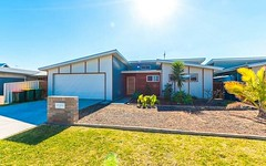 1 Flagtail Avenue, Old Bar NSW