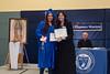 20171212_CHM_Graduation_Print-8439 (chrisherrinphotography) Tags: centrohispanomarista graduation maristschool ged adulteducation