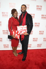 """Red Tie Soiree 2018 • <a style=""""font-size:0.8em;"""" href=""""http://www.flickr.com/photos/79285899@N07/25330532918/"""" target=""""_blank"""">View on Flickr</a>"""