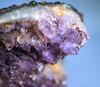 stones (@DeBoard) Tags: macromonday macro stones geode