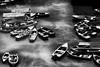 Barcos (Eugenio Carrer) Tags: salvadorbahia mercadomodelo mar barcos elavadorlacerda brasil