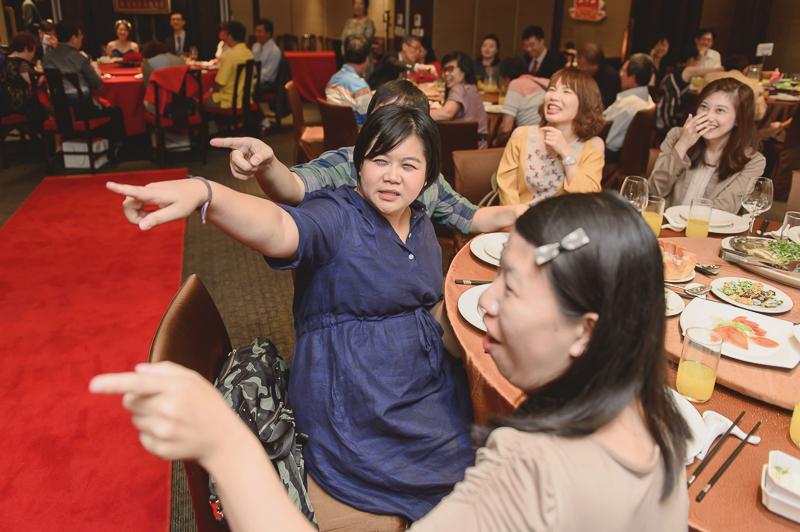 台北國賓婚宴,台北國賓婚攝,台北國賓,新祕靜怡,國賓飯店四香廳,花甲阿嬤,MSC_0062