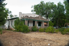 Taos House.jpg (devils rancher) Tags: house newmexico taos