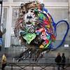 Best #trashart worldwide / #art by #bordaloII. . #paris #streetart #graffiti #urbanart #graffitiart #urbanart_daily #graffitiart_daily #streetarteverywhere #streetart_daily #wallart #mural #ilovestreetart #igersstreetart #streetartparis #msaparis #thepari (Ferdinand 'Ferre' Feys) Tags: ifttt instagram paris france streetart artdelarue graffitiart graffiti graff urbanart urbanarte arteurbano ferdinandfeys
