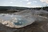 yellowstone (amandapaige84) Tags: geyserbasin yellowstone