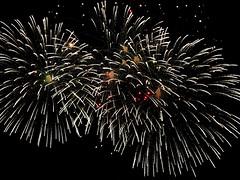 Fireworks (Tom_Edwards05) Tags: galaxys8 firework lincolnshire showground 2017 night bonfire tom edwards tomedwards05 tomedwards