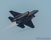 F-35 Afterburner and Vape in the Abby Twilight (AvgeekJoe) Tags: takemetoabby 115031 2017abbotsfordinternationalairshow 56og 56thog 56thoperationsgroup af42 abbotsford abbotsfordinternationalairport abbotsfordinternationalairshow abby cyxx d7500 dslr f35 f35jointstrikefighter f35lightningii f35a f35alightningii fighter jointstrikefighter lockheedmartinf35 lockheedmartinf35jointstrikefighter lockheedmartinf35lightningii lockheedmartinf35a lockheedmartinf35ajointstrikefighter lockheedmartinf35alightningii nikon nikond7500 yxx afterburner aircraft airplane airport airshow aviation fighterjet militaryaviation plane stealthfighter vape vapes vapor watervapor