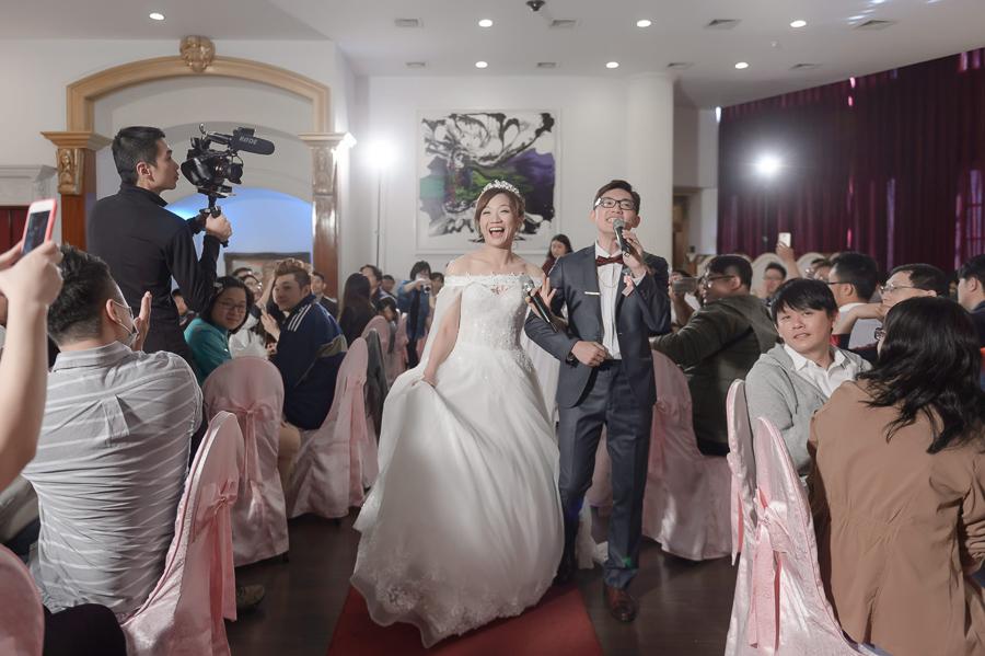 25580821518 bcdbde60c6 o [台南婚攝] J&P/阿勇家漂亮議會廳