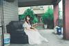 Yao Yu Chien-小綠 (sm27077316) Tags: yao yu chien 小綠 李 孟 峻 李孟峻 meng jyun li ps people photography portrait sexy iso sg super best md model 快門 光圈 光 影 廣 舊 公寓 環南 萬華 godox ad600 art 35 6d canon 手 腳 唇 老闆 taiwan taipei tr tr70 白 禮服 寫真 互惠 戶外 beauty beautiful wonderful women lr girl