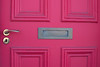 Knock Knock (Rushay) Tags: door doorhandle keyhole letterhole portelizabeth southafrica
