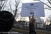 Monarchisten protestieren in Berlin vor iranischer Botschaft (tsreportage) Tags: berlin botschaft dahlem iran islamicrepublic islamischerepublik kundgebung monarchisten mullahregime polizei schah shah zehlendorf demo demonstration embassy massprotests monarchists monarchy rally riotpolice