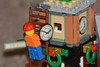 Time (4/365) (Tas1927) Tags: 365the2018edition 3652018 day4365 04jan18 lego minifigure minifig