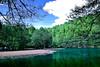 Yedigöller Bolu - Turkey (BoRaXiN72) Tags: yedigöller sevenlakes bolu turkey türkiye lake