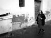 Foto di repertorio/Library shot (claudio.feleppa) Tags: fujifilmx100t molise biancoenero countrylife
