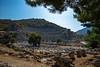 efeze 2016 (mby.photography) Tags: turkey nikon d600 ancient