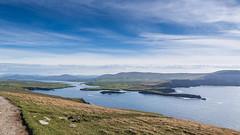 Ireland September 2016 (janeway1973) Tags: irland ireland irisch green beautiful county kerry valentia island lanndschaft landscape
