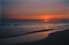 you'll never be as young as today (1946pixels) Tags: nikon nikond3100 nature cádiz beach spain sky sunset sea sun summer d3100 europe españa
