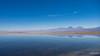 Laguna Chaxa (rockdrigomunoz) Tags: san pedro atacama reflejos naturaleza paisaje chile