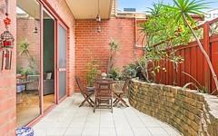 169/83-93 Dalmeny Avenue, Rosebery NSW