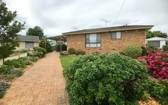 5 Stalker Street, Goulburn NSW