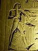 Hapi, Luxor Temple