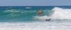 ellis slee snapper rocks (rod marshall) Tags: snapperrocks bikinisurfing