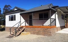 9B Creekline Crescent, Tallwoods Village NSW