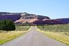 Needles Overlook Rd, Utah, USA (Andrey Sulitskiy) Tags: usa utah canyonlands