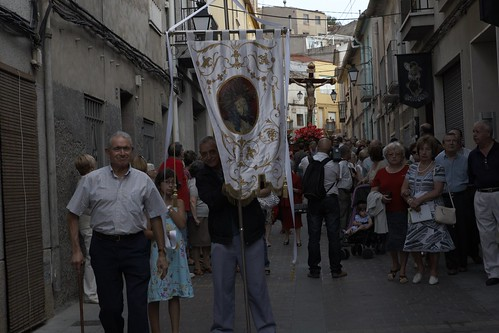 "(2010-06-25) Vía Crucis de bajada - Heliodoro Corbí Sirvent (22) • <a style=""font-size:0.8em;"" href=""http://www.flickr.com/photos/139250327@N06/27445574049/"" target=""_blank"">View on Flickr</a>"