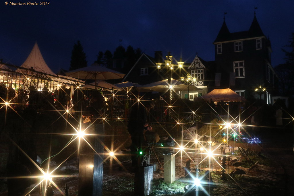 Solingen Weihnachtsmarkt.The World S Best Photos Of Solingen And Weihnachten Flickr