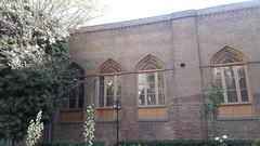 20171015_150130 (afs.harp) Tags: historical beauties tehran iran school