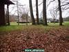"2017-12-27 Bennekomse-    Bossentocht         24 Km    (25) • <a style=""font-size:0.8em;"" href=""http://www.flickr.com/photos/118469228@N03/27562829149/"" target=""_blank"">View on Flickr</a>"