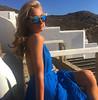 Sunglasses Anna Karin Karlsson Magpie by Paris Hilton (lenshop) Tags: annakarin annakarinkarlsson sunglasses sunglasses2017 lenshop parishilton