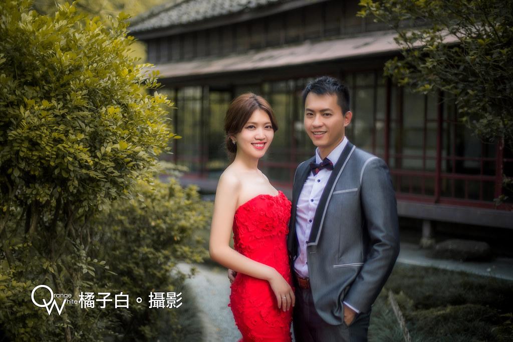 忠志+禹棻-220