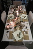 noel_241217_018 (Rémi-Ange) Tags: veillée noël réveillon décorations dîner sapin guirlandes