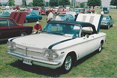 246 (swi66) Tags: corvair monza corsa spyder 900 700 lakewood rampside greenbrier corvan ultravan loadside racing