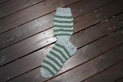 2017.12.29. miesten sukat 3379m (villanne123) Tags: 2017 socks sukat villanne villasukat myydään myyntiin miestensukat woolsocks neulottu neulotut nilkkasukat anklesocks knitting