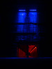 Colours in the darkness (Mirza Ghalib) Tags: colorsoflife concept perspective nightphotography