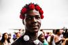 Iemanjá_Dez2017_Ed e trat_AFR-2 (AF Rodrigues) Tags: afrodrigues br brasil copacabana copacabanabeach fé iemanjá mercadãodemadureira rj rainhadomar religião rio riodejaneiro zonanorte agradecimento candomblé crença devotos resistência umbanda